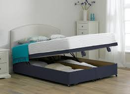 Ottoman Bed Review Ottomans Wooden Storage Beds Size Ottoman Sleeper Ottoman