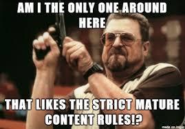 Slacker Meme - i m a slacker meme on imgur