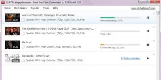 youtube downloader free youtube video downloader free youtube download pc welt