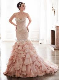 bridesmaid dresses archives page 400 of 479 list of wedding