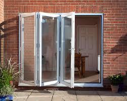 Bifold Patio Doors Cost Andersen Folding Patio Doors Free Home Decor