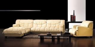High End Leather Sofas 19 High End Leather Sofa Carehouse Info