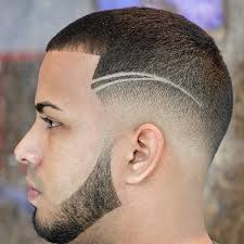 boys haircut with designs cool 35 cool haircut designs for stylish men check more at http
