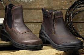 fatbaby s boots australia why i ariat babies horseyard