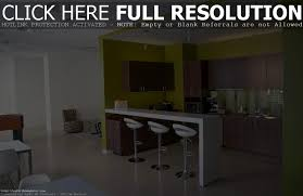 Kitchen Desk Cabinets Office Kitchen Table Endearing For Your Home Design Ideas With