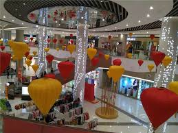 Vietnamese New Year Decorations by Compare Prices On Wedding Vietnam Online Shopping Buy Low Price