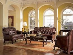 Living Room Furniture Philadelphia Medium Size Of Living Room Best Furniture Phila Pa Furniture S