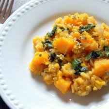 thanksgiving risotto recipe 13 vegan risottos to keep you warm this fall huffpost