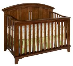 Convertible Cribs Cheap by Amazon Com Westwood Design Jonesport Convertible Crib Tuscan