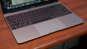 the state of mac gaming ars technica