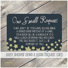 bring a book baby shower baby shower invitations bring book instead card meichu2017 me