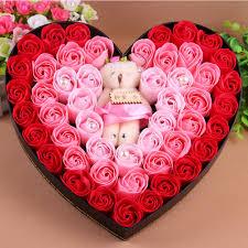 special gift ideas for boyfriend on valentine u0027s day