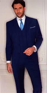 costume bleu marine mariage robe de mariage costume marié robe de soirée aube joelle