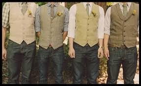 grooms wedding attire groomsmen vests groom and grooms men wedding groom wedding