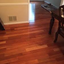 kitchen and floor master 16 photos 11 reviews carpeting
