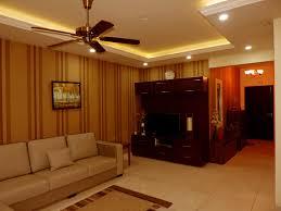 prasanna u0027s house joby joseph luxury interior designer bangalore