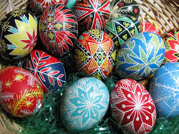 best decorated easter eggs best easter egg ideas