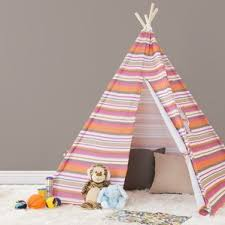 Tents For Kids Room by Play Tents U0026 Teepees