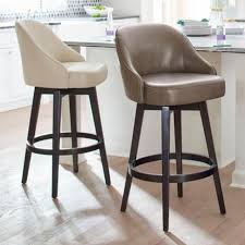 24 Inch Bar Stool With Back Stools Design Extraordinary 24 Inch Bar Stools With Back
