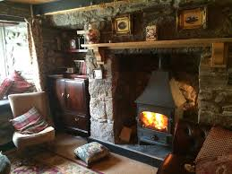 hobbit cottage saint neot uk booking com