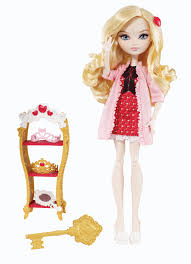 after high apple white doll after high getting fairest apple white doll shop