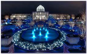 Hilton Garden Inn South Sioux Falls - hilton garden inn sioux falls south dakota downtown garden