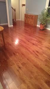 Best Vacuum For Laminate Wood Floors Inspiration 30 Medium Hardwood Hotel Design Inspiration Design Of