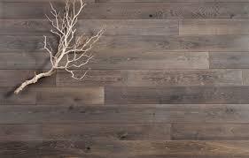 madera trade hardwood reclaimed wood flooring nyc kaplan