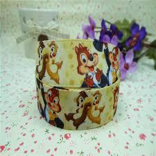 fox ribbon popular ribbon fox buy cheap ribbon fox lots from china ribbon fox