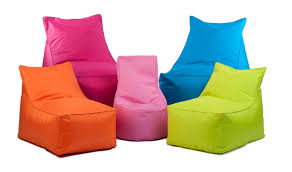 bean bag chairs for kids ikea u2014 bmpath furniture