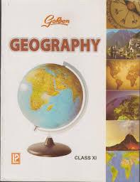 amazon in buy golden history class 11 golden book online at low