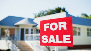 us home sales fell in june would be buyers can u0027t find homes