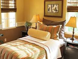 recession proofing your interior design or decorating business
