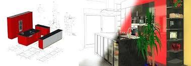 dessiner sa cuisine en ligne cuisine 3d en ligne dessiner sa cuisine en 3d theedtechplace 630 x