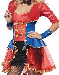 Lion Tamer Costume Lion Tamer Halloween Costume Collection On Ebay