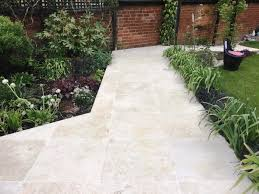 Patio Cleaning Tips Stone Cleaning And Polishing Tips For Patio Information Tips