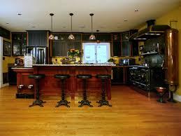 modern kitchen decorating ideas photos design wood and stainless steel kitchen granite worktops white