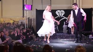 salon du mariage toulouse défilé création haute couture salon du mariage de toulouse