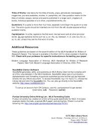research paper about jose rizal mla essay template word essay about marketing career esl