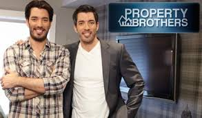 hgtv property brothers the scott brothers