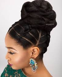 women of color twist hairstyles natural hairstyles for women of color black hair braids high
