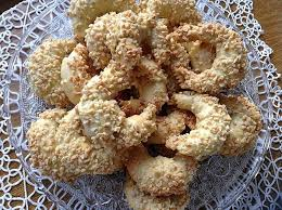 cuisine algerien cuisine beautiful de cuisine algérienne de cuisine