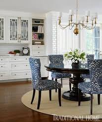 Pier One Chairs Dining Blue And White Dining Room With Great Head Chairs Dining And