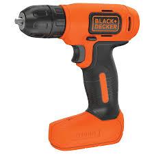 best black friday deals tools fox and friends shop cordless drills at lowes com