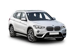 bmw cars for sale uk bmw cars for sale cheap bmw car bmw deals uk