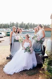 Wedding Photographer Colorado Springs Six Tips To Planning A Destination Wedding Colorado Springs