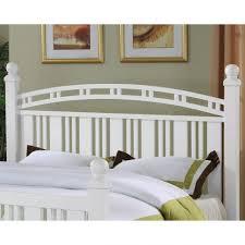 White King Single Bedroom Suite Bedroom Furniture Bed Frame With Headboard Bed Headboard Wood