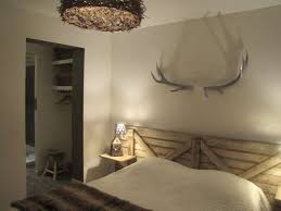 chambre d hote chambres d hotes la villa granite saulxures sur moselotte