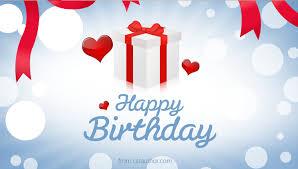 printable birthday card decorations card invitation design ideas printable birthday cards psd simple