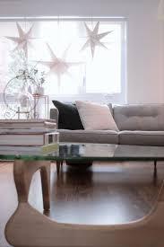living room 12373177f539864b7103a38318938ab7 scandinavian